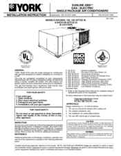 868452_d3cg090_product york d3cg090 manuals york sunline 2000 wiring diagram at couponss.co