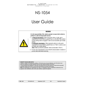 Download the air to water heat pump manual here | maritime.