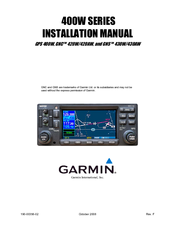 garmin gps 400w installation manual pdf downloadGarmin 196 Gps Wiring Diagram #11