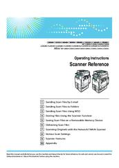 ricoh aficio mp c5000 manuals rh manualslib com ricoh mp c5000 manual pdf ricoh aficio mp c5000 service manual