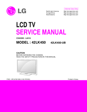 Lg 37lk450u product support:manuals, warranty & more | lg u. K.