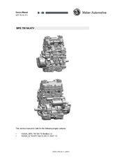 weber mpe 750 na atv manuals rh manualslib com USPS MPE Watch MPE Groundwater