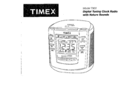 timex t300 user manual pdf download rh manualslib com