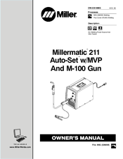 2002 Pontiac Grand Am Headlight Wiring Diagram besides Chevy Silverado Jack Location besides 2004 Pontiac Grand Am Fuse Panel Diagram likewise RepairGuideContent further Wiring Diagram For 2005 Jeep Grand Cherokee. on wiring harness 04 grand prix