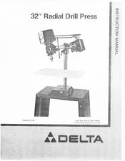 Delta 32