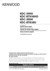 872589_kdcx988_product kenwood kdc bt958hd manuals kenwood kdc-x998 wiring diagram at suagrazia.org