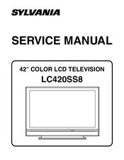 sylvania tv lc320sl1 manual rh 96123 tk Customer Service Books Customer Service Books