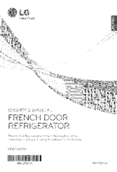 874727_french_door_refrigerator_product lg lmxc23746s manuals  at crackthecode.co