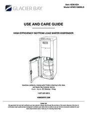 Glacier bay dual flush toilet | dual flush valve for glacier bat.