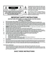 gem wk1 manuals rh manualslib com gem 3500 user manual game user manual