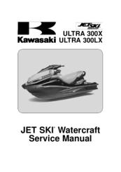 Kawasaki jetski 1100 zxi manuals.