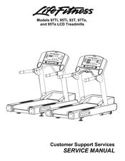 life fitness 95ti manuals rh manualslib com life fitness treadmill manual 95t life fitness treadmill manual 95t