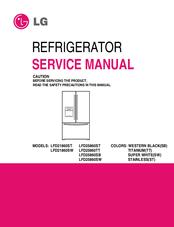 Mnl-3497] lg wdp1103rd5 service manual and repair guide | 2019.