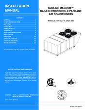 876665_sunline_magnum_dj180_product york sunline magnum dj 300 manuals york sunline wiring diagram at edmiracle.co