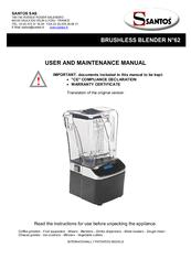 Blender manual pdf free download