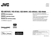 876785_kdar765s_product jvc kd r760 manuals  at crackthecode.co