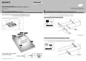 Sony Dav-tz210 Инструкция - фото 10