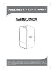 midea air conditioner manuals rh manualslib com midea air conditioner operation manual midea air conditioner remote user manual