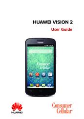 huawei ascend y336 manuals rh manualslib com Metro PCS Huawei Phone Cases Metro PCS Huawei Phone Cases