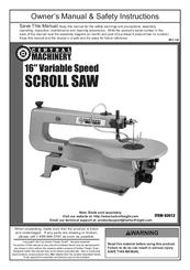 central machinery 93012 manuals rh manualslib com central machinery manuals t5980 central machinery manuals t5980