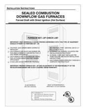 [ANLQ_8698]  Evcon DGAT070BDD Manuals | ManualsLib | Wiring Diagram For Evcon Dgat070bdd |  | ManualsLib