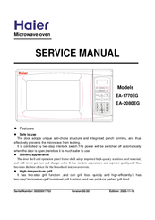 HAIER EA-1770EG SERVICE MANUAL Pdf Download. on sears wiring diagram, viking wiring diagram, midea wiring diagram, braun wiring diagram, estate wiring diagram, panasonic wiring diagram, crosley wiring diagram, broan wiring diagram, o2 wiring diagram, roper wiring diagram, benq wiring diagram, vivitar wiring diagram, msi wiring diagram, apple wiring diagram, danby wiring diagram, manufacturing wiring diagram, toshiba wiring diagram, dcs wiring diagram, apc wiring diagram, foscam wiring diagram,