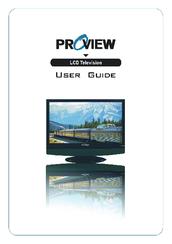 proview 568 manual