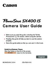Canon powershot sx200 is parts list download | uscamera parts plus.