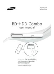 bd-h8900 pdf