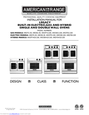broiling in electric range pdf
