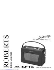 Roberts stream 63i wifi, dab, fm, cd, ipod dock radioworld.