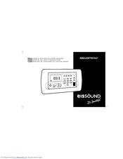 Kbsound инструкция - фото 9