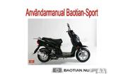 baotian bt49qt 7 manuals rh manualslib com Customer Service Books Parts Manual