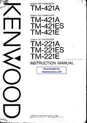 700r Transmission Wiring Diagram 1986 also Wiring Diagram For Triton Radio moreover Flat Mirror Ray Diagram also Yaesu 8 Pin Mic Wiring together with Honda Cb750 Sohc Engine Diagram. on kenwood wiring diagram manual