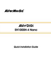 AVERMEDIA AVERDIGI DX5300 TREIBER