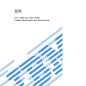 ibm system x3200 4362 manuals rh manualslib com ibm system management software ibm systems managed storage powerpoint