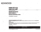890276_kmmbt312u_product kenwood kmr m312bt manuals kenwood kmr m315bt wiring diagrams at crackthecode.co