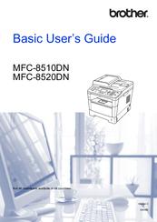 Brother mfc-8520dn manual del usuario | página 181 / 196.