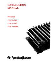 891005_punch_30_product rockford fosgate punch 150hd manuals rockford fosgate punch 150 wiring diagram at aneh.co