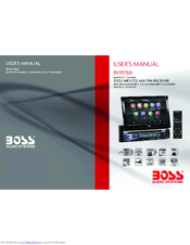 891566_bv9976b_product boss audio systems bv9976b manuals boss bv9976 wiring diagram at gsmportal.co