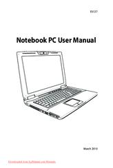 asus k53e manuals rh manualslib com asus k53e user manual