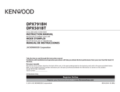 892676_dpx791bh_product kenwood dpx791bh manuals kenwood dpx791bh wiring diagram at gsmportal.co