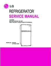 Lg gr302r manuals lg gr302r service manual sciox Gallery