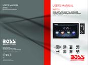 boss bv9758bi manuals boss bv9758bi user manual