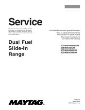 893250_jds8850aab_product jenn air jds9860aab manuals JDS9860AAP Specs at eliteediting.co