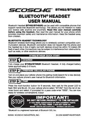 scosche user manuals various owner manual guide u2022 rh justk co john deere 1023e manual