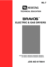 Maytag bravos med6300tq technical education pdf download fandeluxe Images