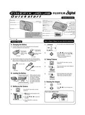 fujifilm finepix finepix j12 manuals rh manualslib com fuji finepix j12 manual