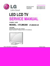 lg 47lm6700 manuals lg 47lm6700 service manual