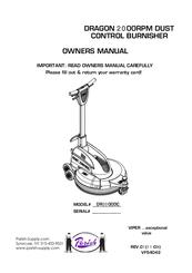 Viper car alarm manual pdf